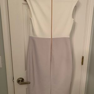 Ted baker dress size 2. (US size 6)
